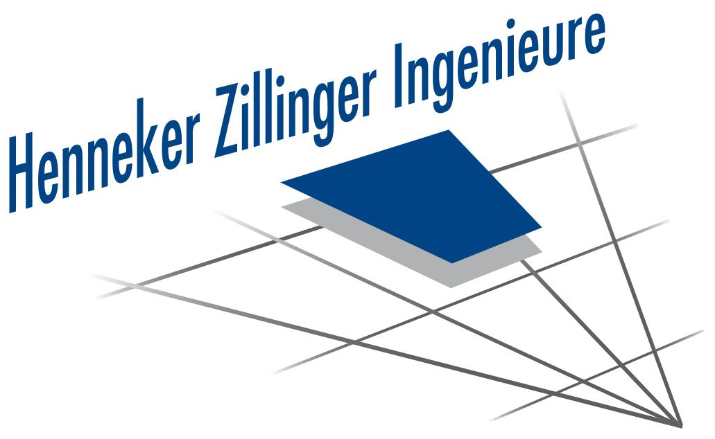 HZI Leipzig